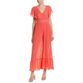 Maxi  ファッション ドレス Flying Tomato Flutter Maxi Dress