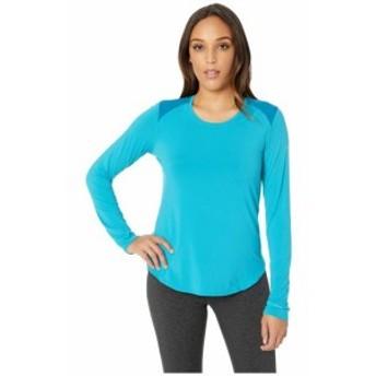 Columbia コロンビア 服 一般 Saturday Trail™ Knit Long Sleeve Shirt