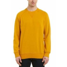 ファッション トップス Presidents Crewneck Sweater