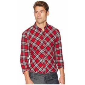 Publish パブリッシュ 服 一般 Chet - Long Sleeve Flannel