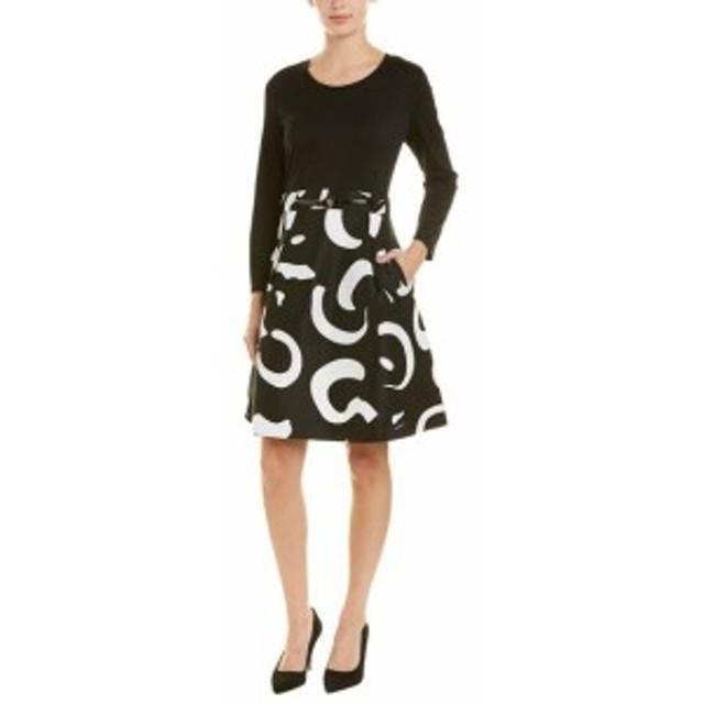 Vogue ヴォーグ ファッション ドレス Vogue Va A-Line Dress