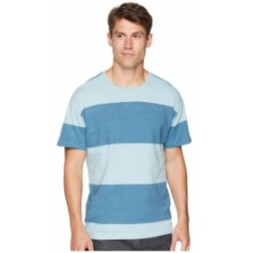 Hurley ハーレー 服 一般 Rugby Short Sleeve Crew