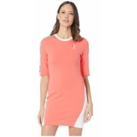 Reebok リーボック ドレス 一般 Classics Cotton Dress
