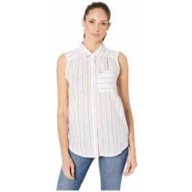 Columbia コロンビア 服 一般 PFG Sun Drifter™ II Sleeveless Shirt