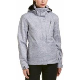 eider アイダー ファッション 衣類 Eider Edge Jacket