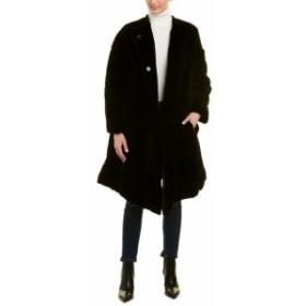 ファッション フォーマル Isabel Marant Quilted Velvet Coat
