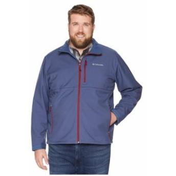 Columbia コロンビア 服 一般 Big & Tall Ascender™ Softshell Jacket