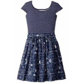 fiveloaves twofish ファイブローブストゥーフッシュ ドレス 一般 Maddy Mathematician Dress (Big Kids)