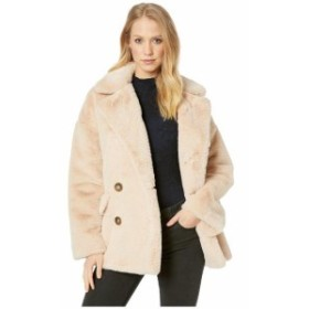 Free People フリーピープル 服 一般 Solid Kate Faux Fur Coat