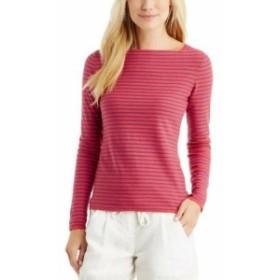 ファッション トップス J.Mclaughlin Linen-Blend Sweater Xs