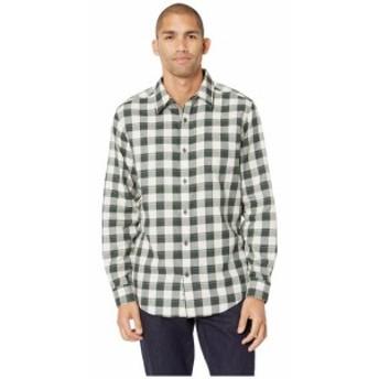 Marmot マーモット 服 一般 Bodega Lightweight Flannel Long Sleeve