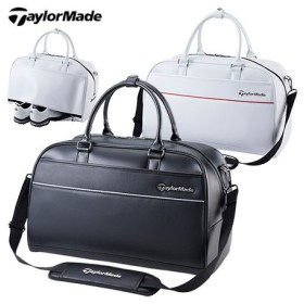 テーラーメイド オーステック ボストンバッグ KY311 TaylorMade 2019年モデル