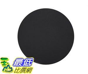 [107美國直購] 無毛細孔砧板 Epicurean Big Block Series 18-Inch Diameter by-1-Inch Thick Cutting Board