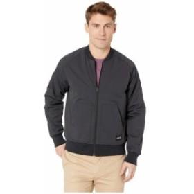 Hurley ハーレー 服 一般 Indo Souvenir Jacket