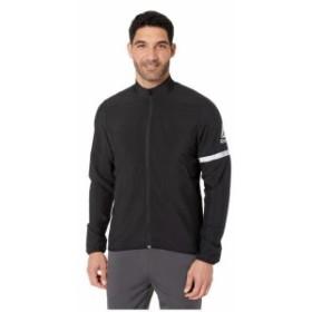 Reebok リーボック 服 一般 Running Woven Jacket