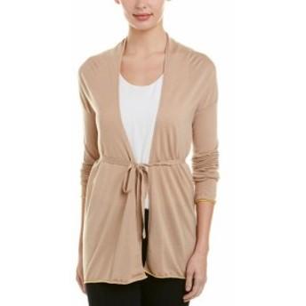 ESCADA エスカーダ ファッション 衣類 Escada Sport Wool Cardigan Xs Brown