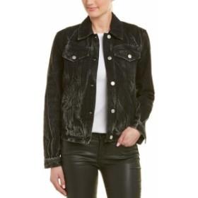 Givenchy ジバンシー ファッション フォーマル Givenchy Acid Wash Denim Jacket