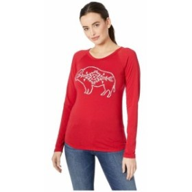 Rock and Roll Cowgirl ロックンロールカウガール 服 一般 Long Sleeve Knit 48T8282