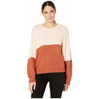 Volcom ボルコム 服 スウェット Dolhearted Sweater