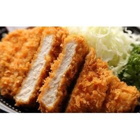 【トンカツ肉】豚肉次郎のトンカツセット