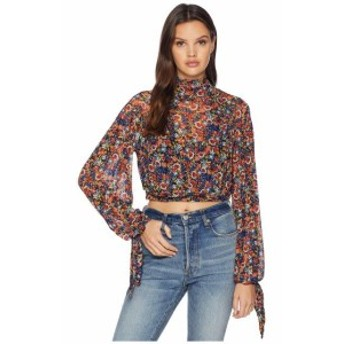 Free People フリーピープル 服 一般 All Dolled Up Top