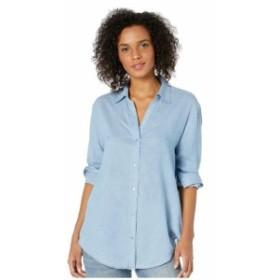 NYDJ エヌワイディージェー 服 一般 Classic Shirt