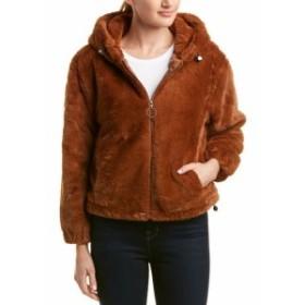 Plush プラッシュ ファッション フォーマル Romeo & Juliet Couture Plush Jacket