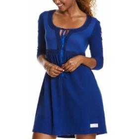 ファッション ドレス Odd Molly Lace Dress 1