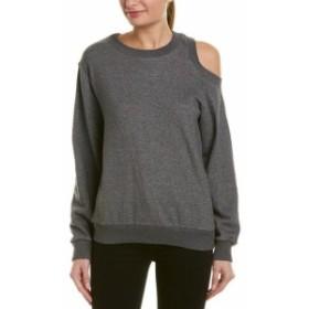 A.L.C.  ファッション トップス A.L.C. Covell Sweatshirt