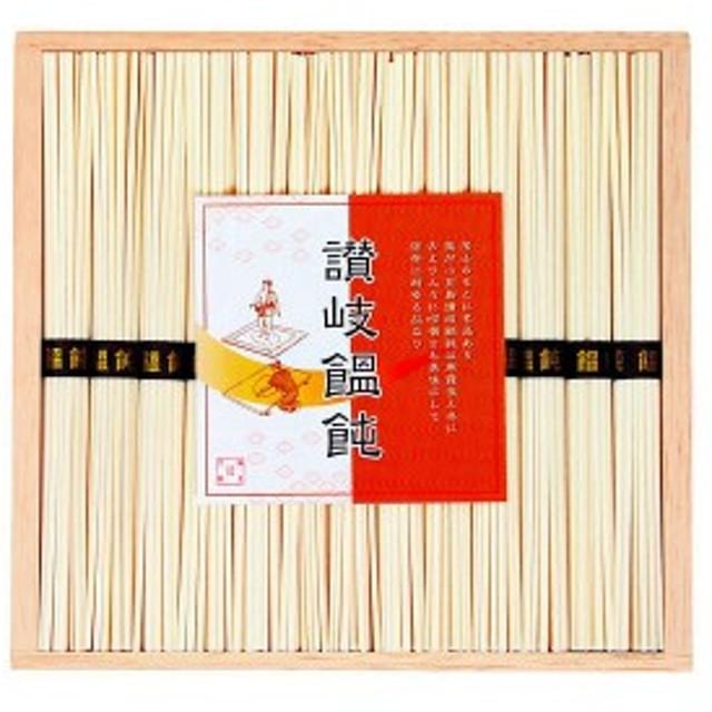 【おもたせ】讃岐うどん TUA-20A