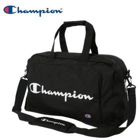 チャンピオン Champion ダッフルバッグ メンズ レディース モレロダッフルバッグ 35L 6230300-01