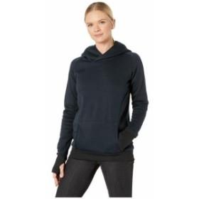 FIG Clothing フィグクローシング 服 一般 Zem Sweater