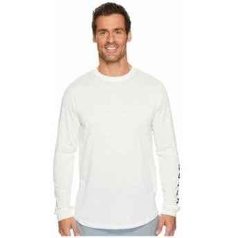 Under Armour アンダーアーマー 服 一般 Sportstyle Long Sleeve Graphic Tee