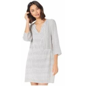 BCBGMAXAZRIA ビーシービージーマックスアズリア ドレス 一般 Short Sleeve Woven Dress
