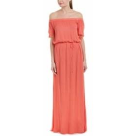 copa コパ ファッション ドレス On The Road Copa Maxi Dress
