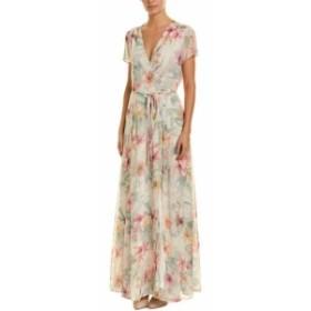 Yumi ユミ ファッション ドレス Yumi Kim Maxi Dress