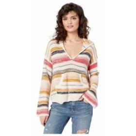 Billabong ビラボン 服 スウェット Baja Beach Sweater