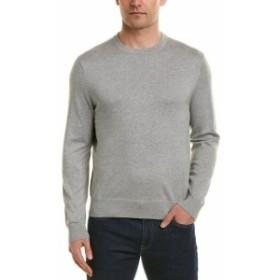 brooks ブルックス ファッション トップス Brooks Brothers Crewneck Sweater