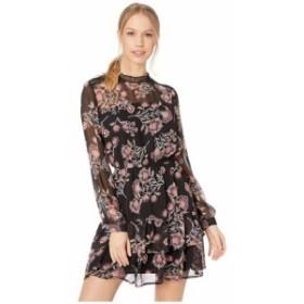 BB Dakota ビービーダコタ ドレス 一般 Whiskey Tango Printed Dress