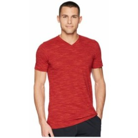 Under Armour アンダーアーマー 服 一般 Sportstyle Core V-Neck Tee