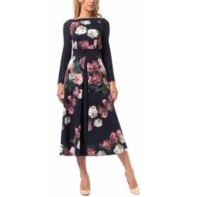 ファッション ドレス Lila Kass A-Line Dress 6