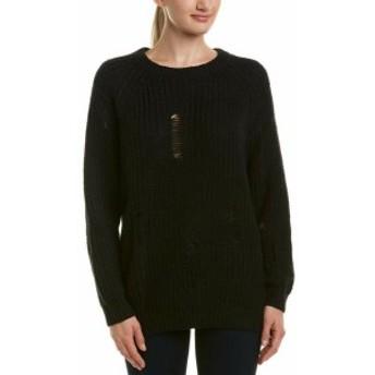 ファッション トップス Bishop & Young Simone Sweater
