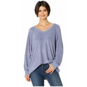Free People フリーピープル 服 一般 Take It Off Pullover