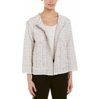 ファッション 衣類 Towowge Jacket