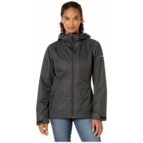 Columbia コロンビア 服 一般 Rainie Falls™ Jacket