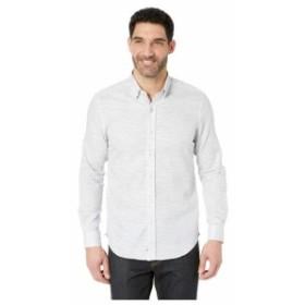 Robert Graham ロバートグラハム 服 一般 Crantor Long Sleeve Woven Shirt