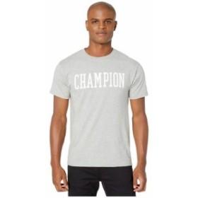 Champion チャンピオン 服 一般 Classic Jersey Graphic Tee
