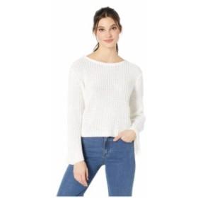 Roxy ロキシー 服 スウェット Boardwalk Show Sweater