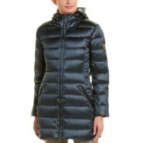 ファッション 衣類 Skea Annabelle Coat 6 Black