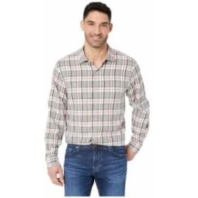Tommy Bahama トミーバハマ 服 一般 Harbor Herringbone Shirt